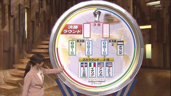 uganatsumi_20130313_07.jpg