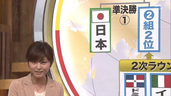 uganatsumi_20130313_09.jpg