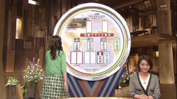uganatsumi_20130315_08.jpg