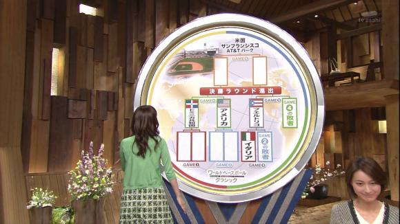 uganatsumi_20130315_09.jpg