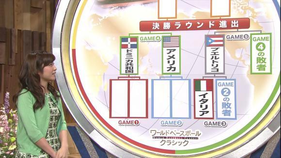 uganatsumi_20130315_12.jpg