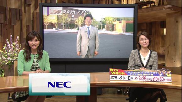 uganatsumi_20130315_15.jpg