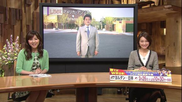 uganatsumi_20130315_16.jpg