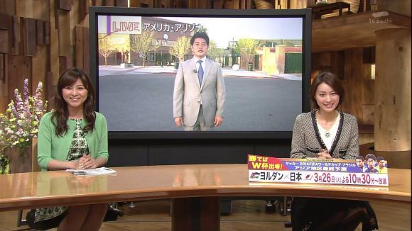 uganatsumi_20130315_17.jpg
