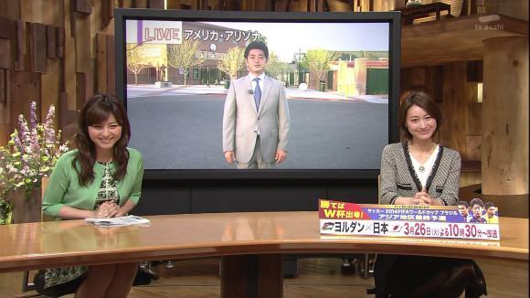 uganatsumi_20130315_18.jpg