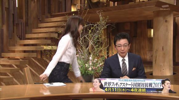 uganatsumi_20130318_08.jpg