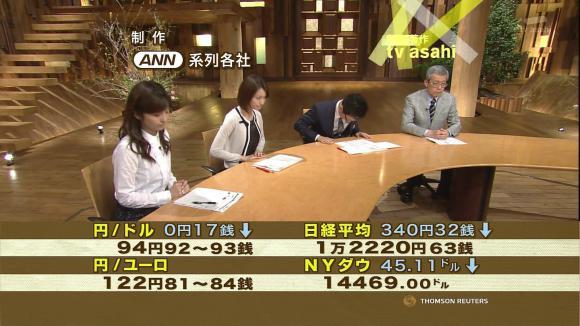 uganatsumi_20130318_14.jpg