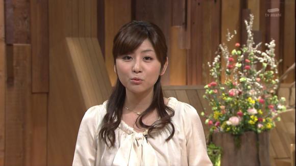 uganatsumi_20130322_20.jpg