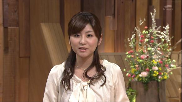 uganatsumi_20130322_21.jpg