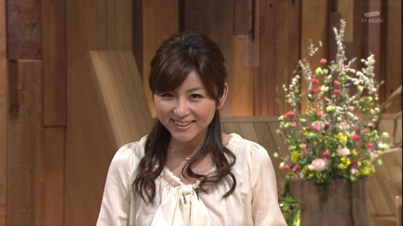 uganatsumi_20130322_23.jpg