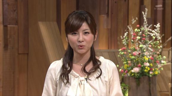 uganatsumi_20130322_26.jpg