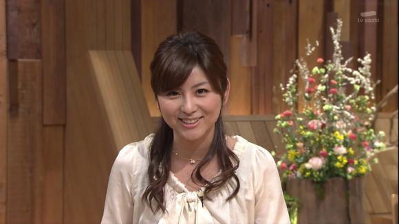 uganatsumi_20130322_28.jpg