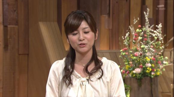 uganatsumi_20130322_30.jpg