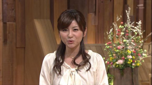 uganatsumi_20130322_32.jpg