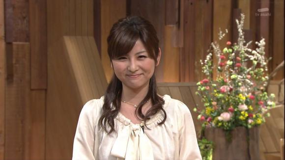 uganatsumi_20130322_34.jpg
