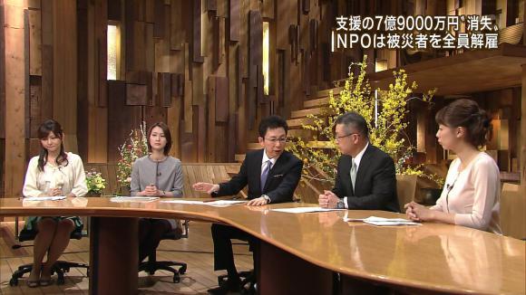 uganatsumi_20130322_35.jpg