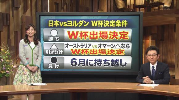 uganatsumi_20130325_06.jpg