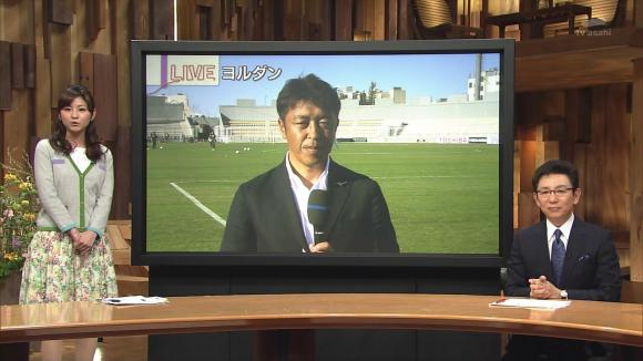 uganatsumi_20130325_08.jpg
