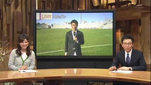 uganatsumi_20130325_14.jpg