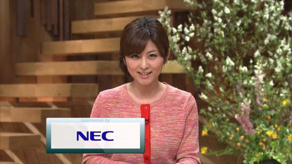 uganatsumi_20130327_12.jpg