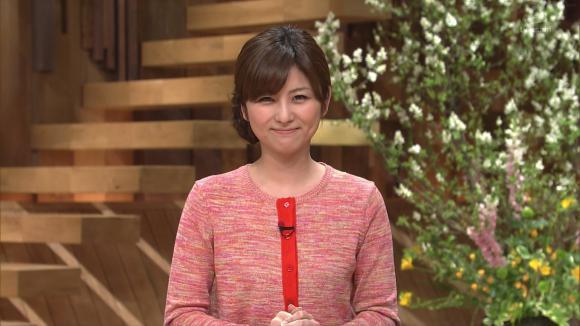 uganatsumi_20130327_15.jpg