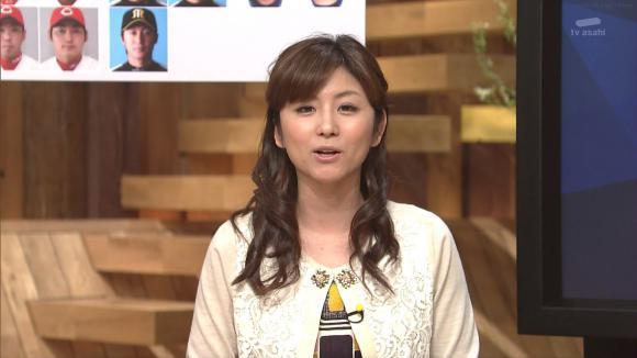 uganatsumi_20130328_04.jpg