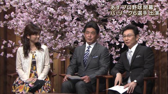 uganatsumi_20130328_11.jpg