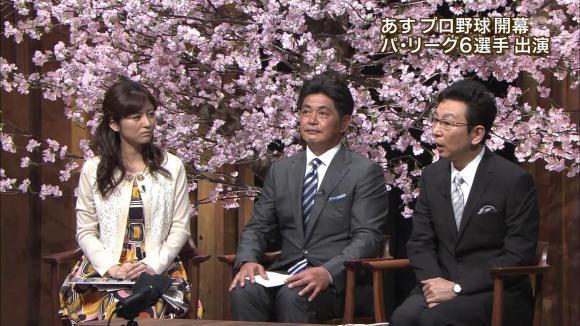 uganatsumi_20130328_23.jpg