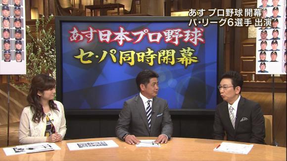 uganatsumi_20130328_26.jpg