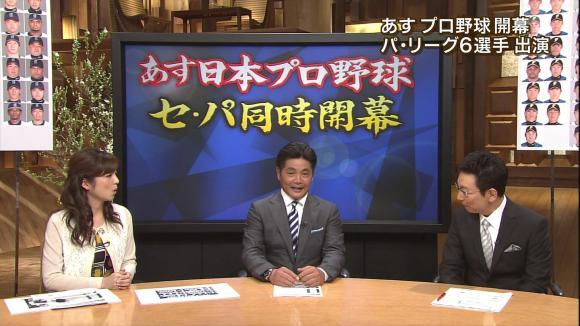 uganatsumi_20130328_27.jpg