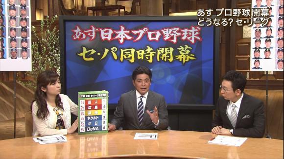 uganatsumi_20130328_33.jpg