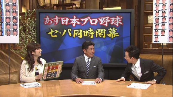 uganatsumi_20130328_35.jpg