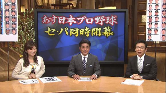 uganatsumi_20130328_36.jpg