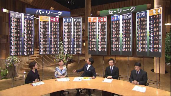 uganatsumi_20130329_03.jpg