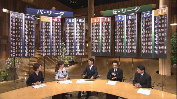 uganatsumi_20130329_04.jpg