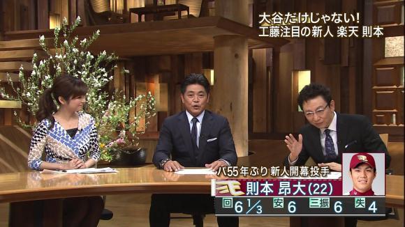 uganatsumi_20130329_21.jpg