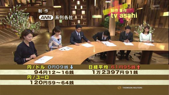 uganatsumi_20130329_26.jpg