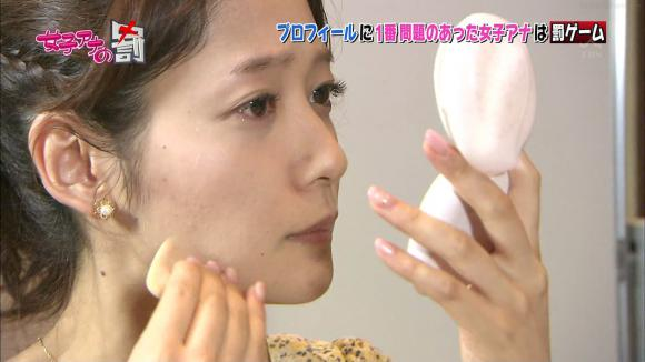 yoshidaakiyo_20120723_07.jpg