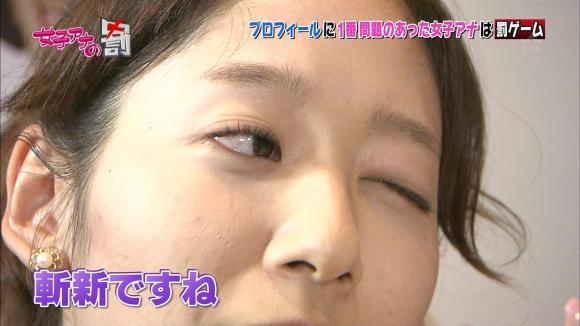 yoshidaakiyo_20120723_08.jpg