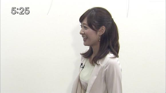 yoshidaakiyo_20120904_02.jpg
