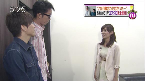 yoshidaakiyo_20120904_03.jpg