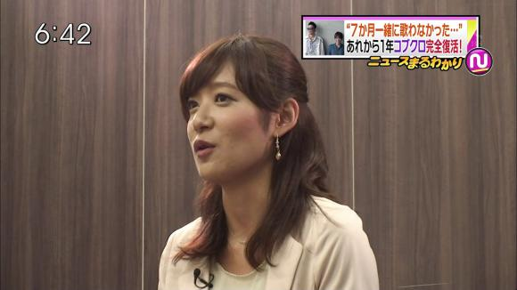 yoshidaakiyo_20120904_08.jpg