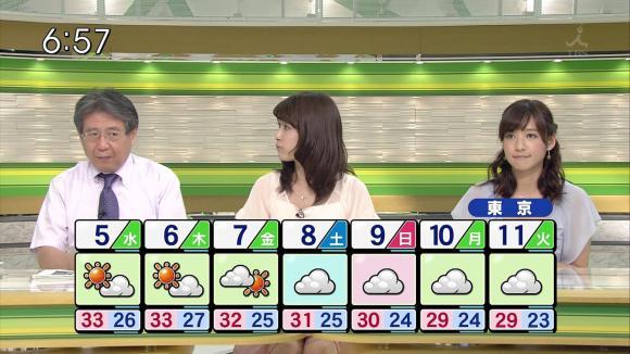 yoshidaakiyo_20120904_10.jpg