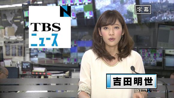 yoshidaakiyo_20120911_01.jpg