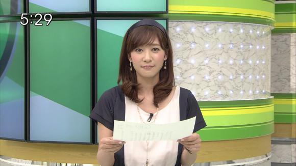 yoshidaakiyo_20120914_03.jpg