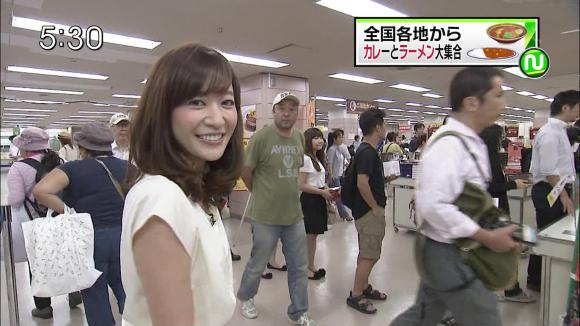 yoshidaakiyo_20120914_05.jpg