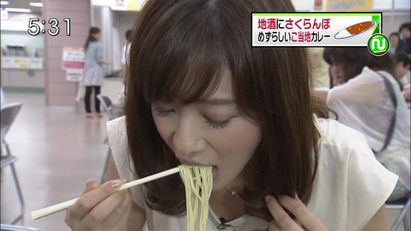 yoshidaakiyo_20120914_10.jpg