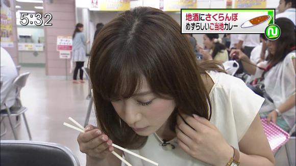 yoshidaakiyo_20120914_13.jpg