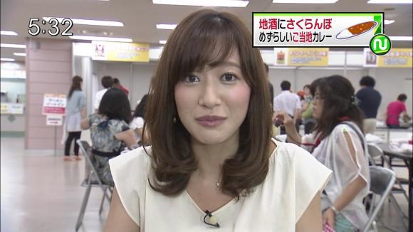 yoshidaakiyo_20120914_15.jpg