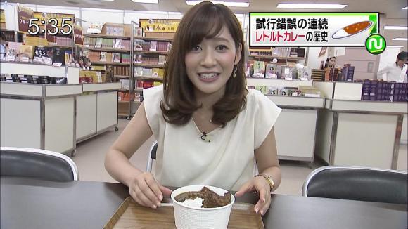 yoshidaakiyo_20120914_21.jpg
